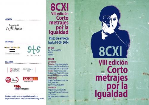 Cortos Igualdad folleto-01