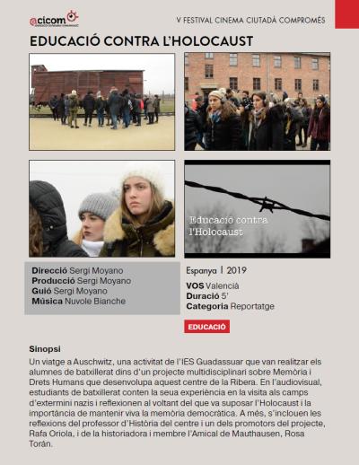 Educación contra el holocaust_opt