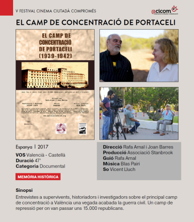El Camp de Concentració de Portaceli_opt