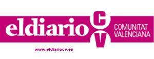 Eldiariocv.es