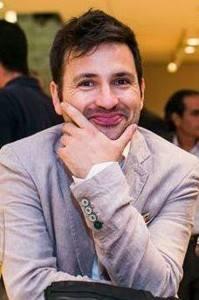 Foto Esteban Algaba