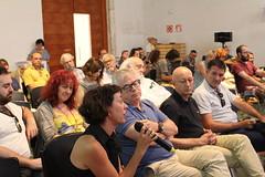 Foto Presentación Informe Cultura 2019 (13)