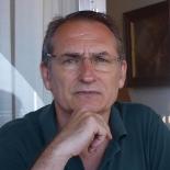 Gustavo Ruiz de Cenzano