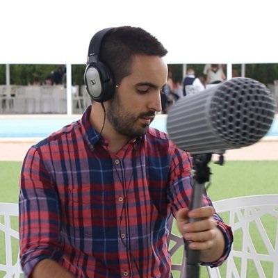 Javier Gil Rumí
