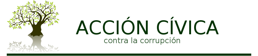 logo-accio-civica