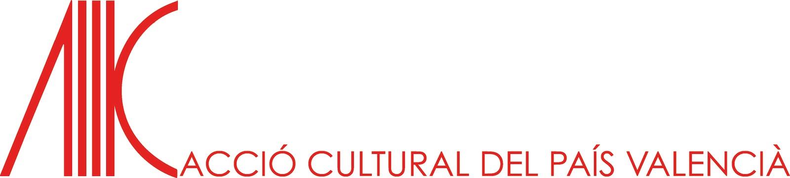 logo-accio-cultural-del-pais-valencia