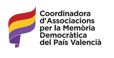 Logo Coordinadora Memòria Democràtica PV_opt