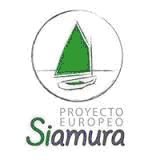 Logo Siamura