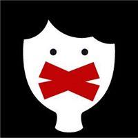 Logo València sense mordassa