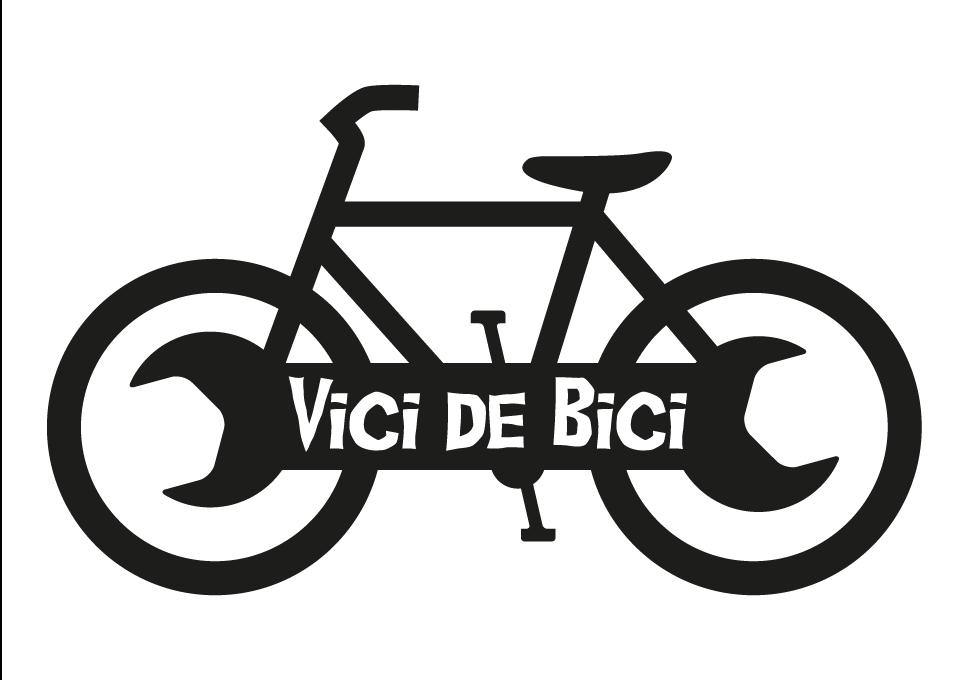 Logo de Vici de Bici