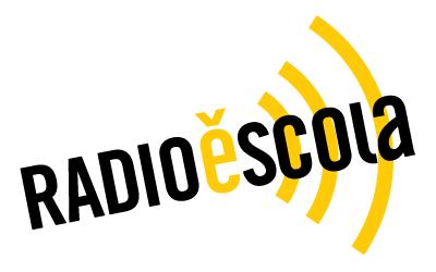 Logo_Radioescola