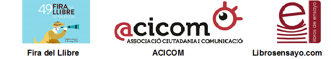 Logos organitzen