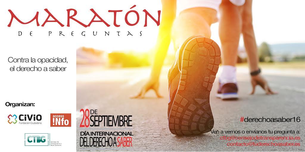 maraton-de-madrid