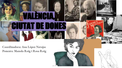Metodologia València Ciutat de Dones Artistes_opt