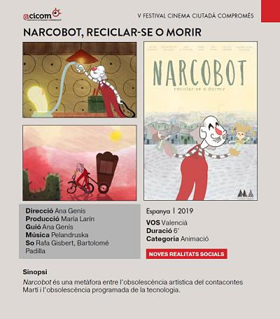 Narcobot_opt