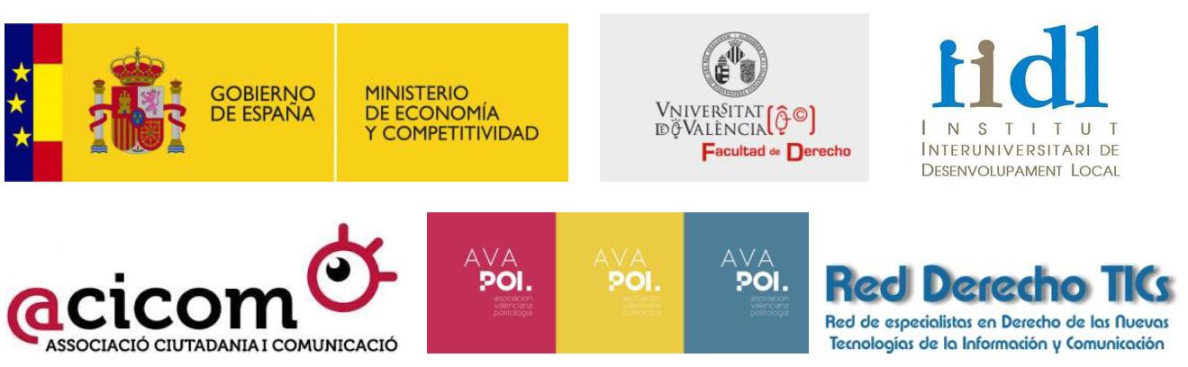 Organizan IV Congreso Internacional