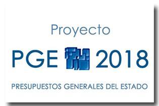PGE 2010