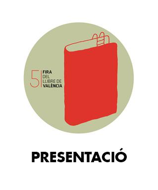 PRESENTACIO-51-