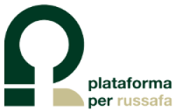 Plataforma para Russafa_opt