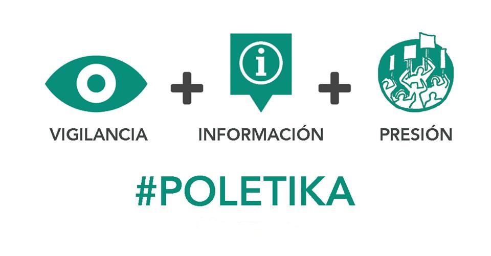 Poletika1