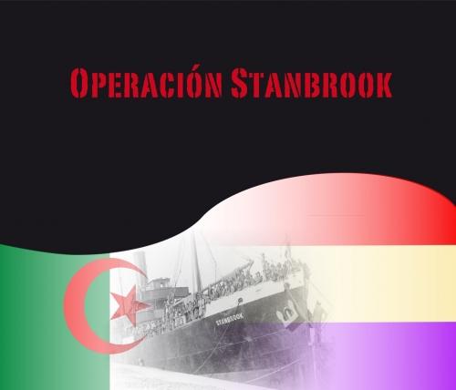 Port.-Operación-Stanbrook-c