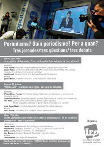 Programa-Jornades-FIEP