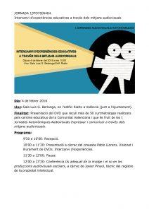 Programa_CEFIRE