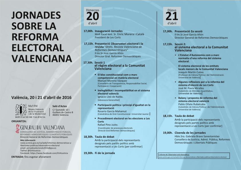 Programa_jornades_val