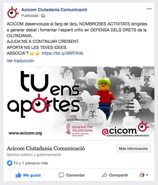 Publi Acicom