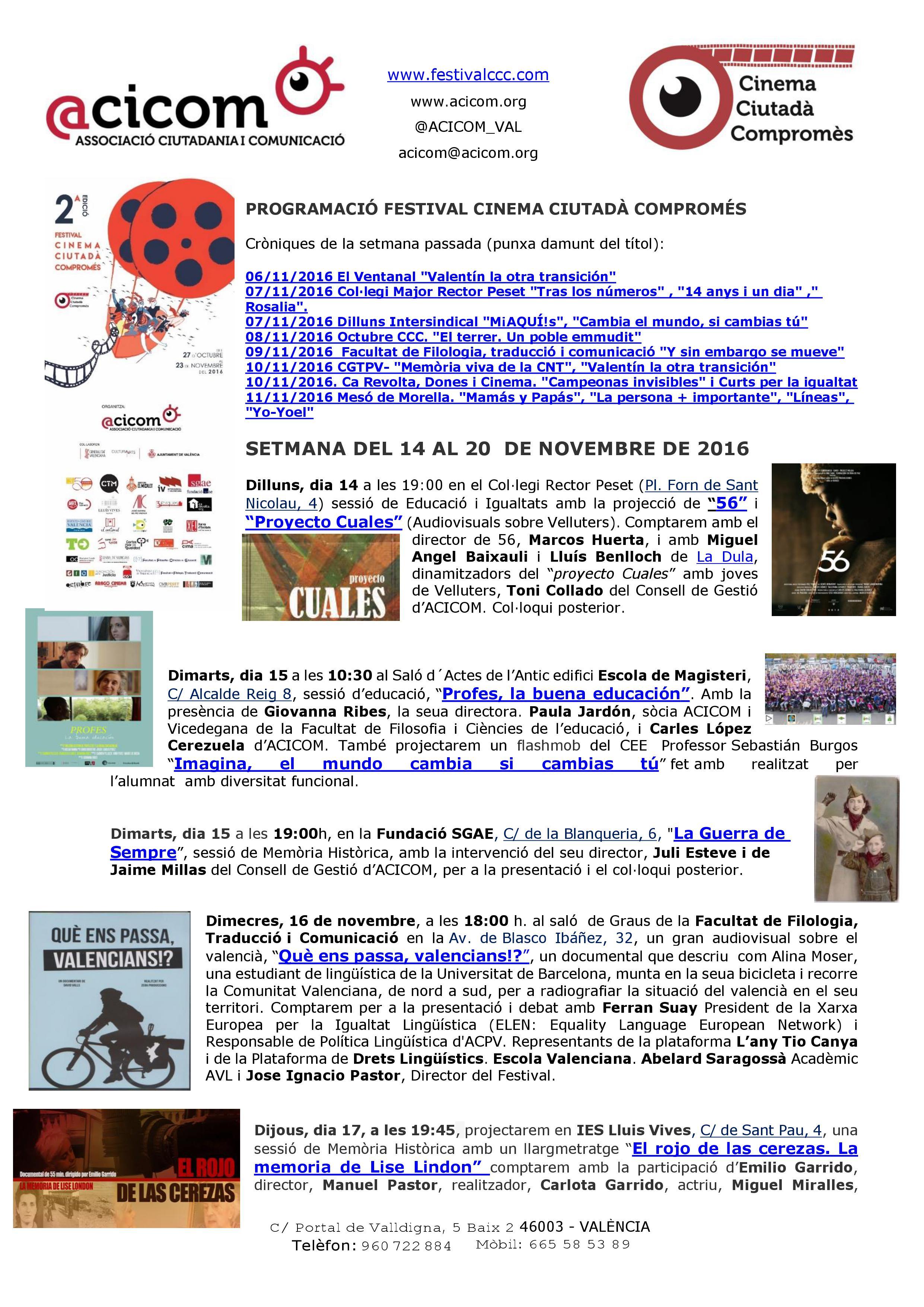 setmana-del-14-al-20-de-novembre-programacio-festival-cinema-ciutada-compromes-2016-1-2