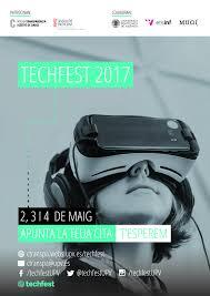 TechFest0