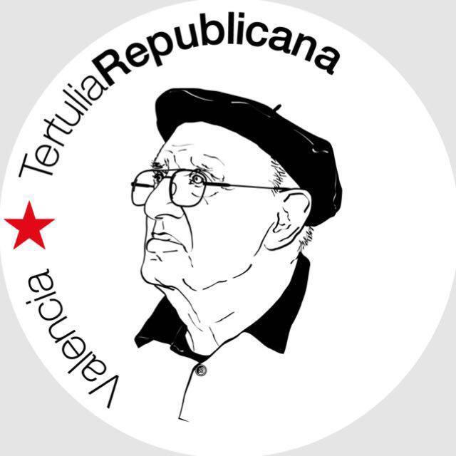Tertúia Republicana