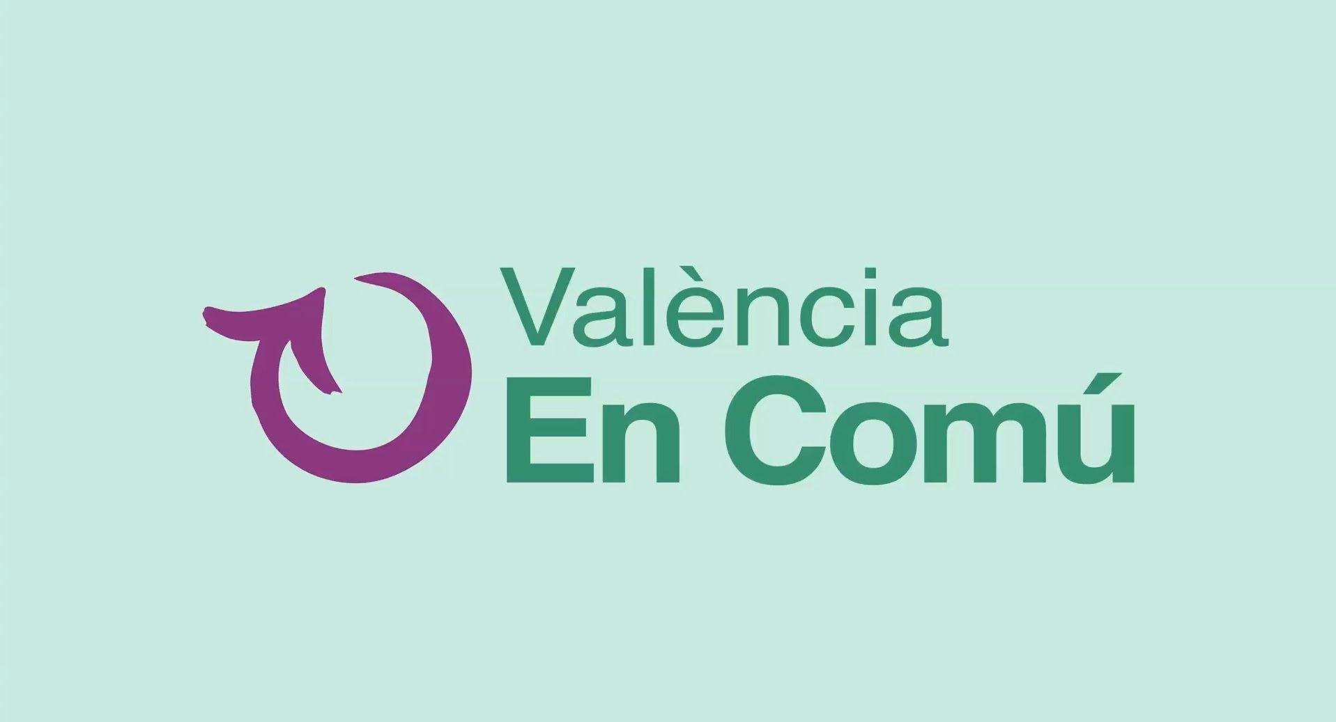 València en Comú