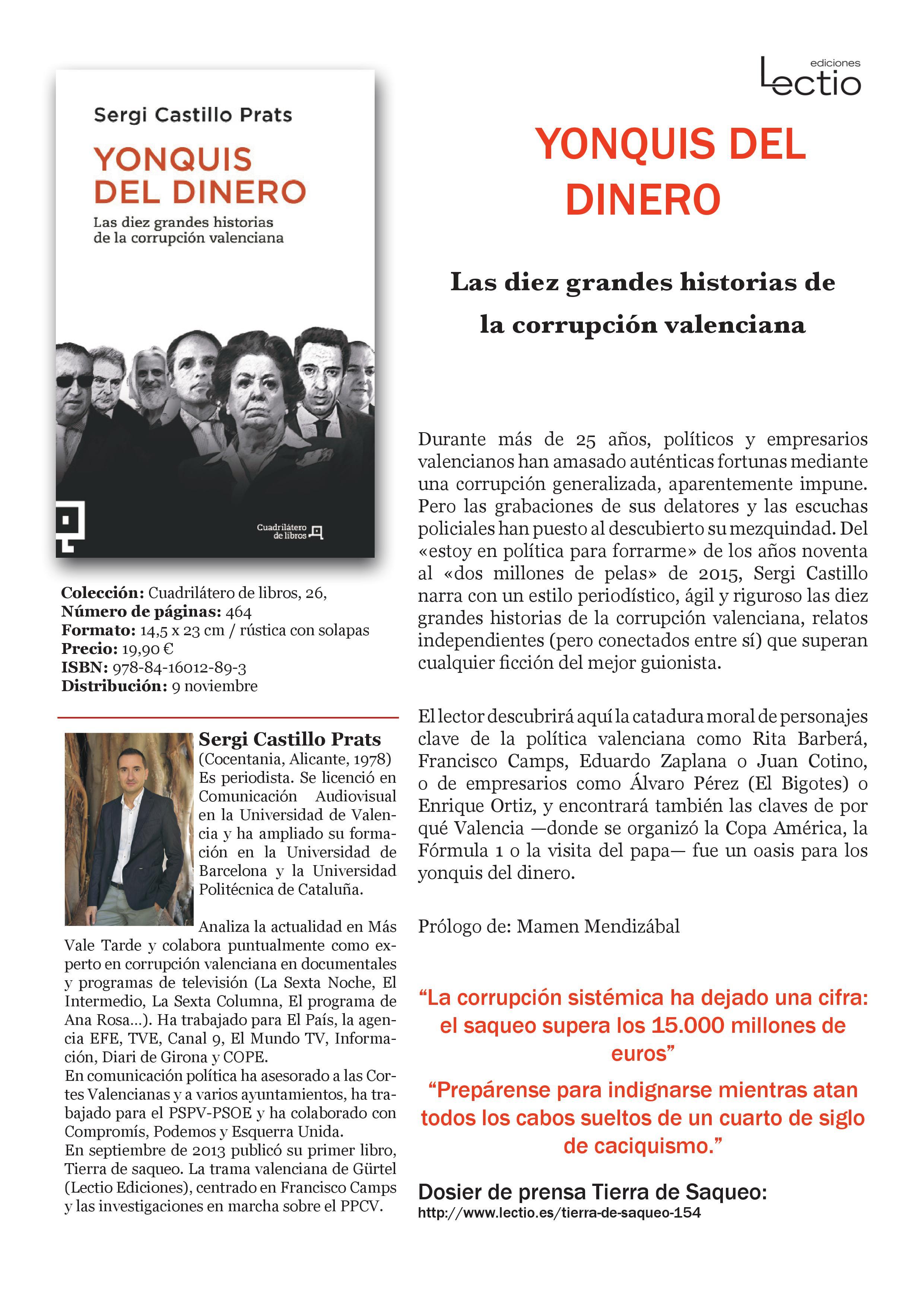 yonkis-del-dinero-ndp