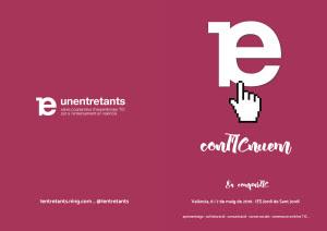 conTICnuem01