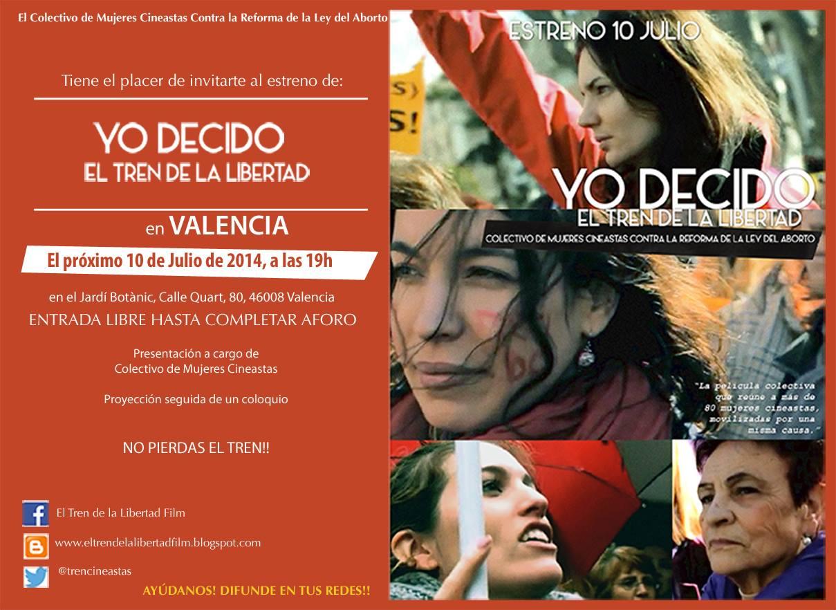el tren de la libertad_valencia