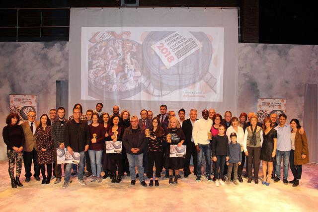 gala-clausura-FCCC-2018-