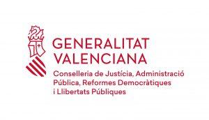 gv_conselleria_justicia_rgb