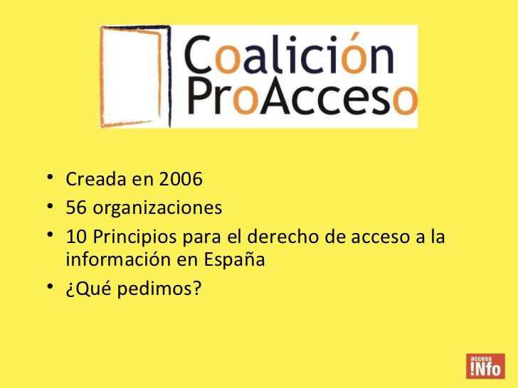 la-coalicin-pro-acceso-y-el-derecho-de-acceso-a-la-informacin-2-728