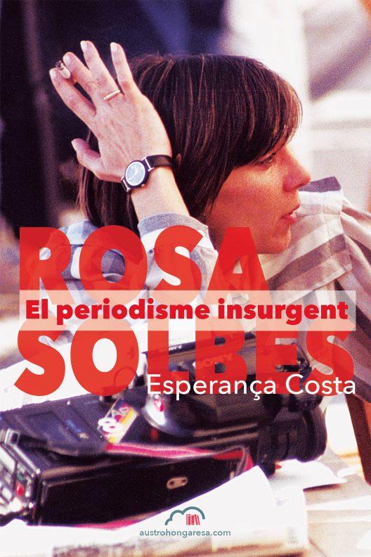 llibre_esperanca_costa-528x792