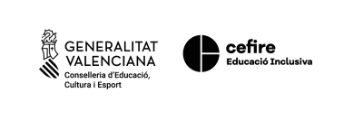 logo conselleria+cefire negro_opt