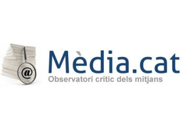 mediacat-media-logo